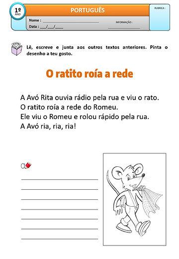 Texto 7 - O ratito roía a rede_page-0001