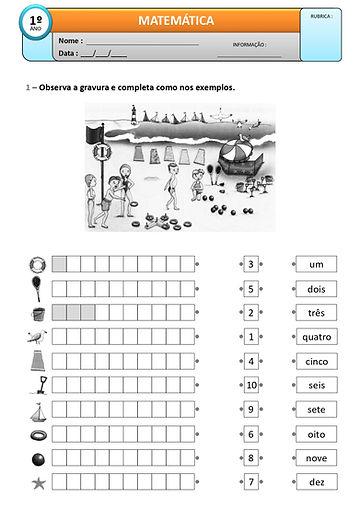 1mat_n20_rev_1_page-0001.jpg