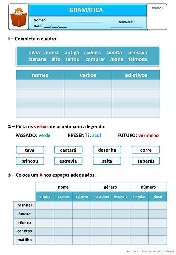 Exercícios Gramaticais I_page-0001.jpg