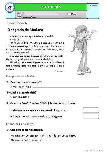 25 - Texto - O segredo de Mariana_page-0