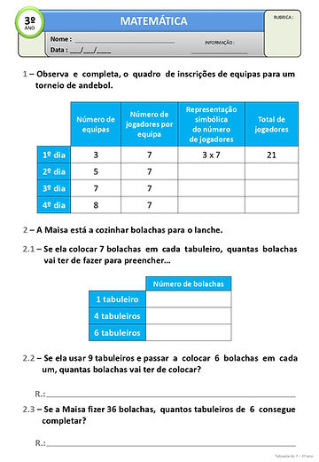 10 - Tabuada do 7_page-0002.jpg