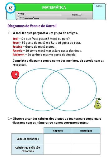 Diagramas de Venn e Carroll_page-0002.jp