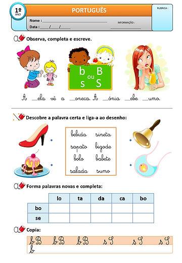 O alfabeto 6_page-0001.jpg
