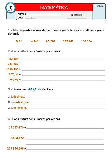 4 - Números naturais_page-0001.jpg