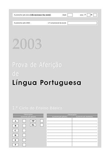 pa_lpo_2003_page-0001.jpg