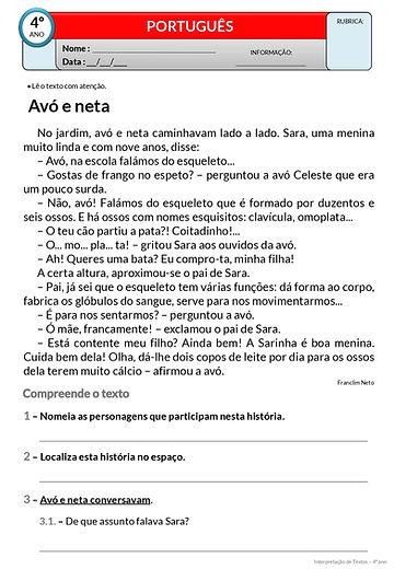 Texto 2 - Avó e neta_page-0001.jpg