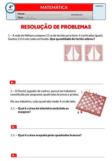 Resolução de problemas21_page-0001.jpg