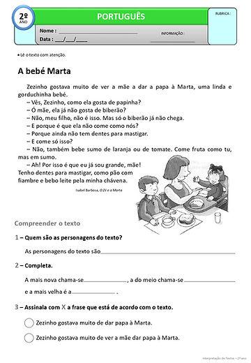 41 - Texto - A bebé Marta_page-0001.jpg