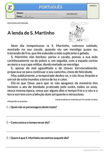 18 - A lenda de S. Martinho_page-0001.jp