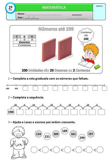 3_mat2_Números até 299_1_page-0001.jpg