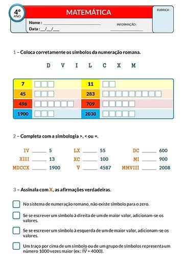 3 - Numeração romana_page-0003.jpg