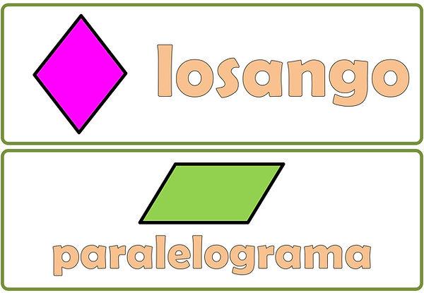 Figura Geométricas_page-0003.jpg