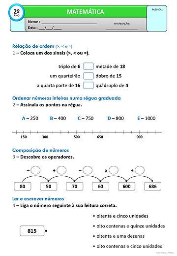 6 - Mixórdia de exercícios_page-0016.jpg