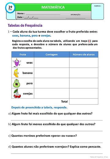 Tabelas de frequência_page-0001.jpg