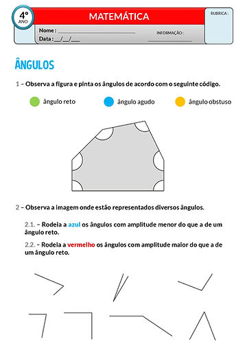 1 - Ângulos 0_page-0001.jpg