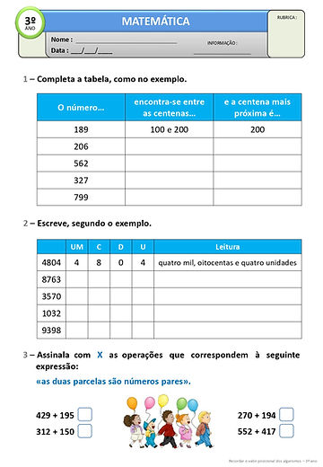 1 - Valor posicional dos algarismos_page