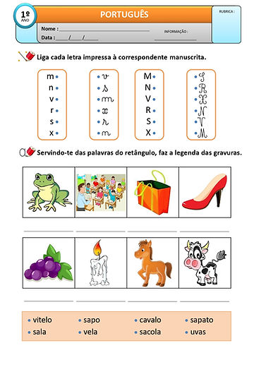 O alfabeto 12_page-0001.jpg