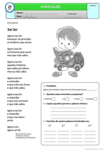 2 -Texto - Sei ler_page-0001.jpg
