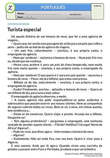 28 - Turista especial_page-0001.jpg
