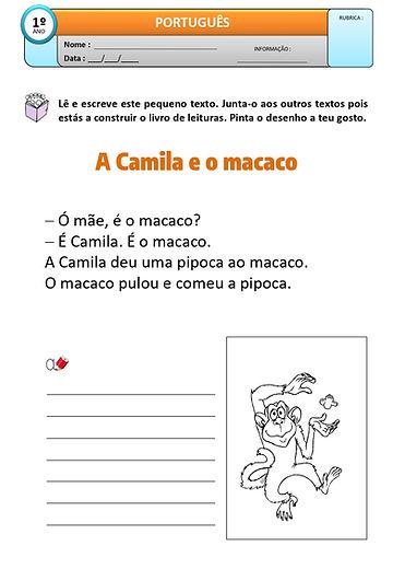 Texto 2 - A Camila e o macaco_page-0001.