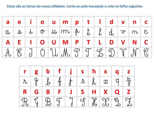 O alfabeto 22.jpg