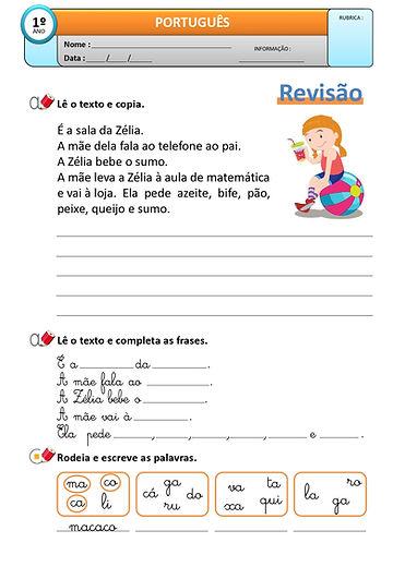 O alfabeto 16_page-0001.jpg