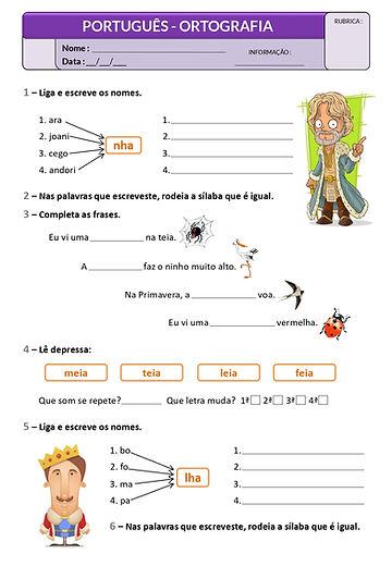 1 - Consoantes e casos de leitura_page-0