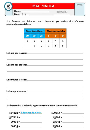 2 - Leitura de números_page-0003.jpg