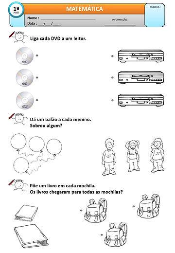 1mat_11_page-0001.jpg