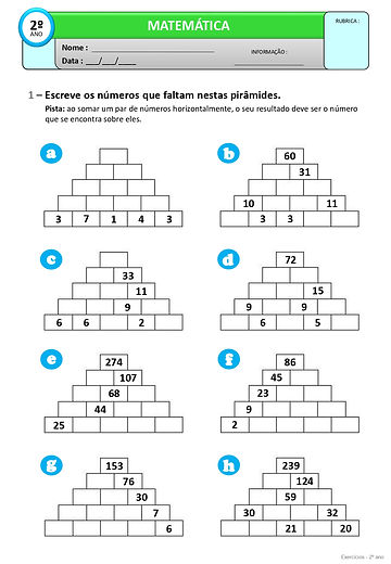 3 - Mixórdia de exercícios_3_page-0001.j