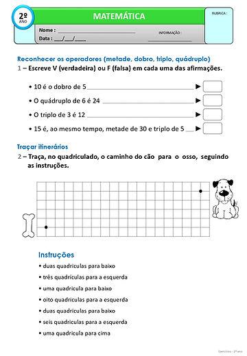 5 - Mixórdia de exercícios 13.jpg