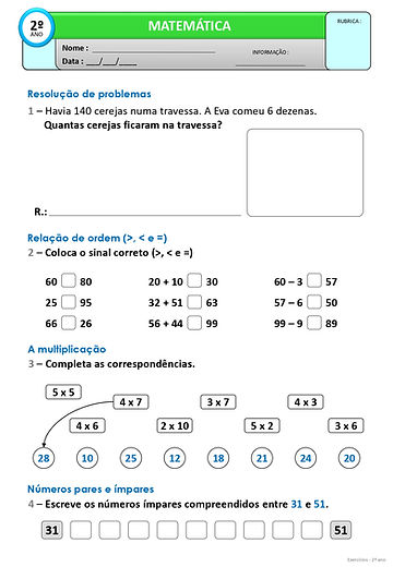 5 - Mixórdia de exercícios 1.jpg