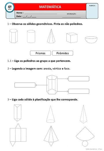1 - Sólidos geométricos_page-0001.jpg