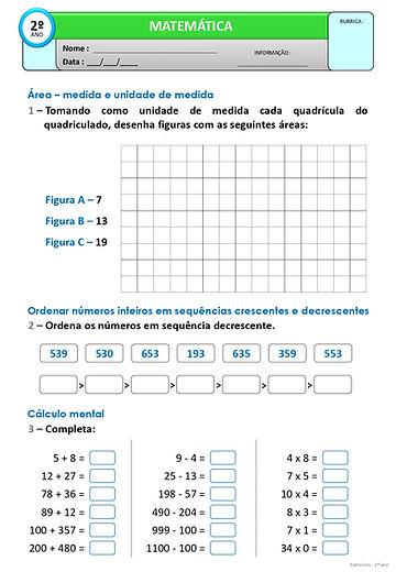 6 - Mixórdia de exercícios_page-0015.jpg