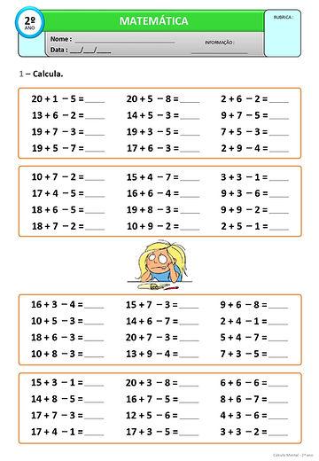 1_mat2_Cálculo Mental I-6_page-0001.jpg