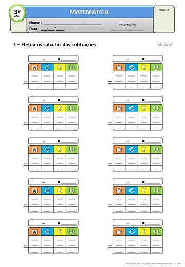 4 - Operações_Mistas - Editáveis_page-00