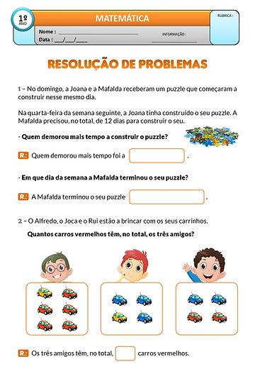 Problemas 3_page-0001.jpg