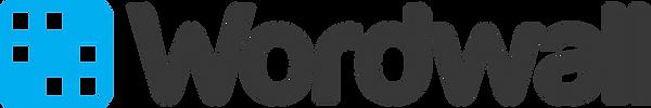 Wordwall_logo.png