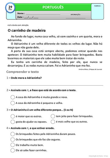 50 - Texto - O carrinho de madeira_page-