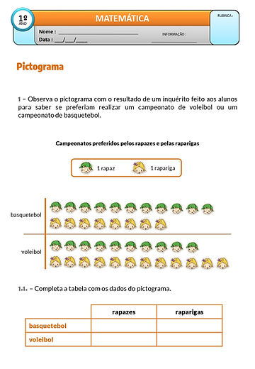 2 - Pictograma 1_page-0001.jpg