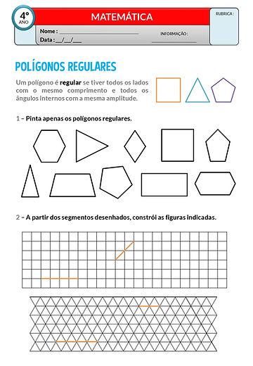 2 - Polígonos regulares_1_page-0001.jpg
