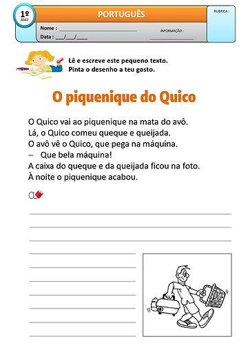 Texto 20 - O piquenique do Quico_page-00