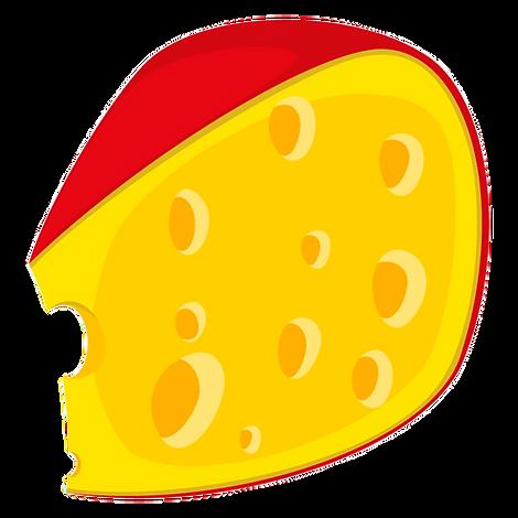 queijo.png