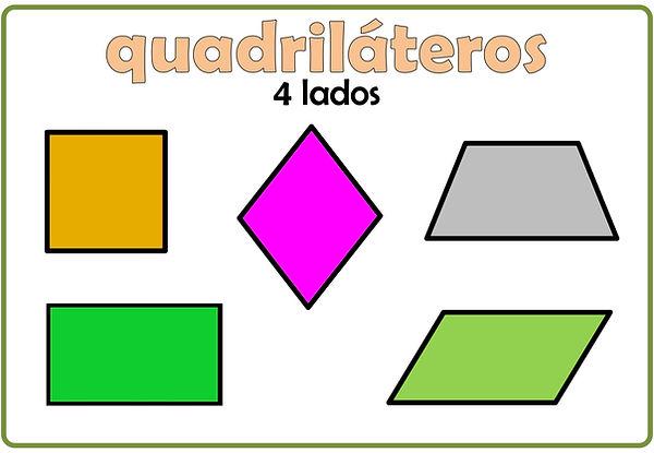 Figura Geométricas_page-0006.jpg