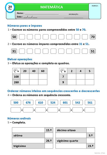 4 - Mixórdia de exercícios 6.jpg