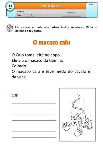 Texto 4 - O macaco caiu_page-0001.jpg