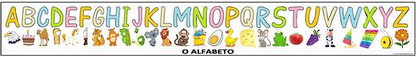 O alfabeto 25 - maiúsculas.jpg