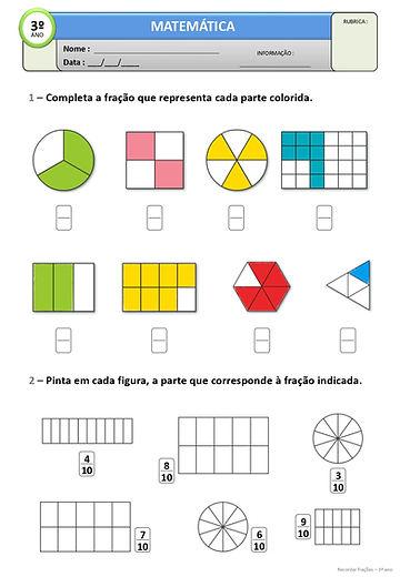 6 - Recordar frações_page-0003.jpg