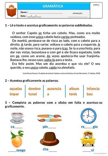 Acentos gráficos II_page-0002.jpg