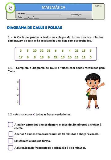 3 - Diagrama de caule e folhas_page-0003